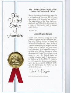 Patent-791x1024